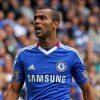 El Real Madrid ¿negociando con Ashley Cole?