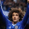 David Luiz, vinculado con el Real Madrid