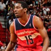 Jordan Crawford llega a Boston Celtics
