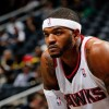 Josh Smith: Los Spurs se meten en la puja