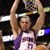 Louis Amundson interesa a Lakers, Sixers y Knicks