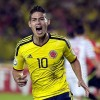 James Rodríguez interesa al Tottenham