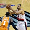 Juwan Howard, hasta final de temporada
