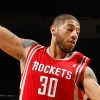 Royce White regresa a la D-League