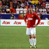 Rooney, ¿declarado transferible?