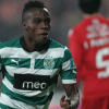 Bruma interesa a Liverpool, Bayern y City