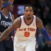 J.R. Smith no se acogerá a su 'player option'