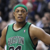 Paul Pierce cree que no va a seguir en Boston