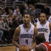 Magic y Clippers negocian por Afflalo y Bledsoe