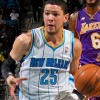 NBA: Austin Rivers, transferible