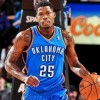 NBA: DeAndre Liggins continuará en los Heat