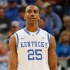 Marquis Teague interesa a los Utah Jazz
