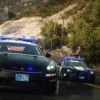 Need For Speed Rivals, con fecha para Xbox One y PS4