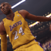 Nuevo vídeo de NBA 2K14 para PS4 y Xbox One