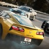 Need for Speed ​​Rivals, ya a la venta
