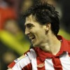 Iraola renueva con el Athletic hasta 2015