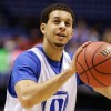 Seth Curry firma con los Grizzlies