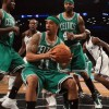 Celtics y Grizzlies intercambian a Lee y Bayless