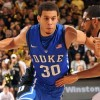 Seth Curry, despedido