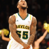 NBA: Cavs y Nuggets, interesados en Pierre Jackson