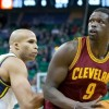 NBA: Luol Deng interesa a Suns y Lakers