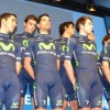 Fichajes Ciclismo 2014: MOVISTAR TEAM