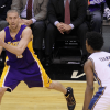 Fichajes NBA: Steve Blake, a los Warriors