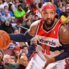 Drew Gooden firma con los Wizards hasta final de curso
