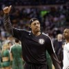 NBA: Renovar a Paul Pierce, la prioridad de los Nets