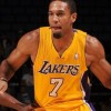 NBA: Xavier Henry regresa a los Lakers