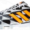 Adidas Nitrocharge Battle Pack 2014