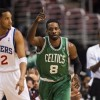 NBA: Jeff Green, transferible