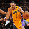 Jordan Farmar ficha por Los Angeles Clippers