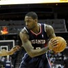NBA: Josh Powell regresa a la NBA