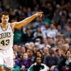 Kris Humphries ficha por los Wizards