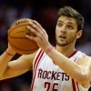 Chandler Parsons interesa a Mavs, Wolves, Lakers y Bulls