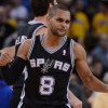 Patty Mills renueva con San Antonio Spurs
