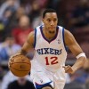 Evan Turner jugará en los Boston Celtics
