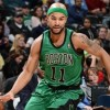 Jerryd Bayless firma con los Milwaukee Bucks