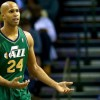 Richard Jefferson ficha por Dallas Mavericks