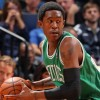 Los Pacers se interesan por Marshon Brooks