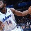 Reggie Williams firma con los Heat