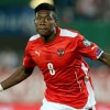 David Alaba, vinculado con el Real Madrid